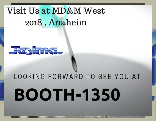 MD&M West 2018.png