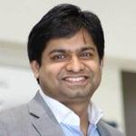 Image of Rahul Joshi