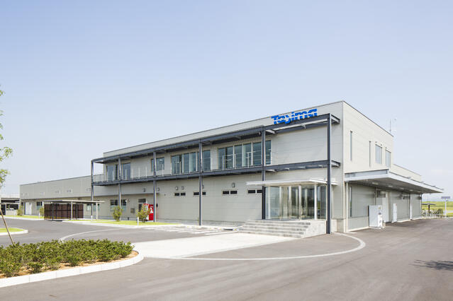 Teshima-corporation