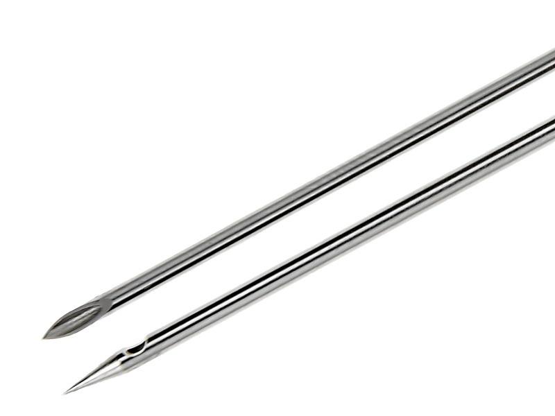 injection-needle-teshima.jpg