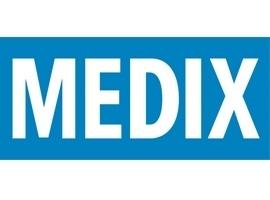 MEDIX
