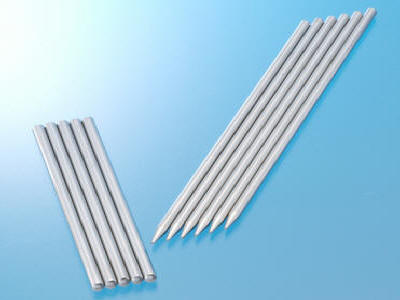 medical tubing inches